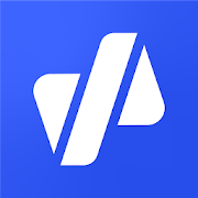 VnAlert - Công cụ theo dõi và cảnh báo thông tin-SocialPeta