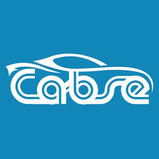 Cabse-SocialPeta
