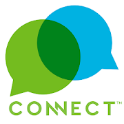Commerce Bank CONNECT™ for Android-SocialPeta