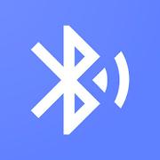 Bluetooth Auto Connect - Devices Connect-SocialPeta