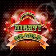 Mighty Oracle-SocialPeta