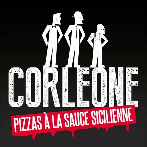 CorleonePizza-SocialPeta