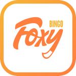 Foxy Bingo - Bingo & Slots-SocialPeta