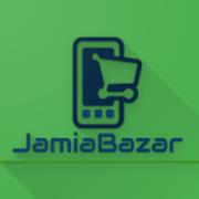 Jamia bazaar-SocialPeta