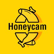 HoneyCam Chat - LiveChat & Streaming broadcasts-SocialPeta