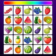Tile Matching - Onet Connect Puzzle-SocialPeta
