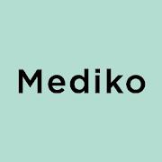 MEDIKO-SocialPeta