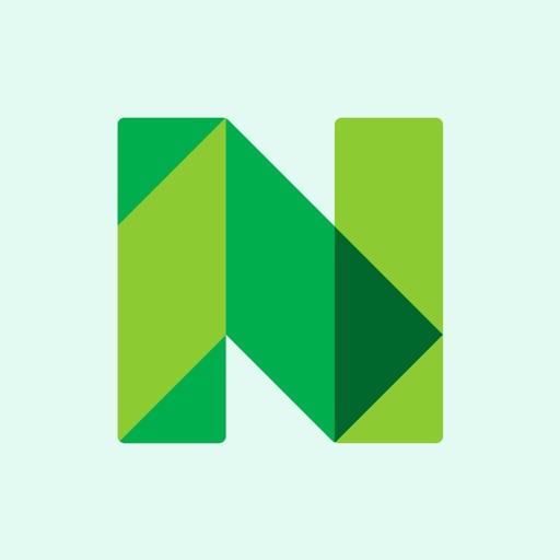 NerdWallet: Finance Tracker-SocialPeta