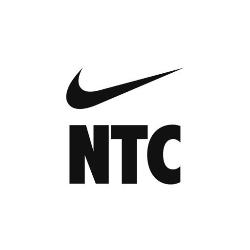Nike Training Club-SocialPeta
