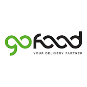 Gofood - Food delivery solution by UAE restaurants-SocialPeta