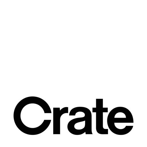Crate & Barrel-SocialPeta