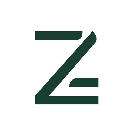 Zelty Caisse-SocialPeta