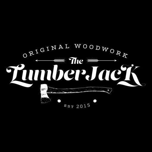 Lumberjack-SocialPeta