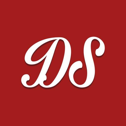 Dating for Seniors App-SocialPeta