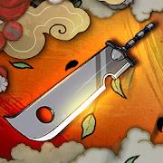 Ninja Elite: Idle RPG-SocialPeta