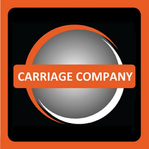 Carriage Cars-SocialPeta