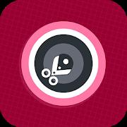 Video Editor-SocialPeta