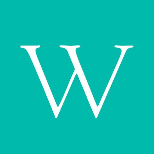 Westwing: Black Friday-SocialPeta