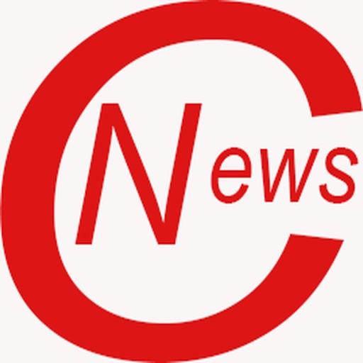 Conservative News Mobile-SocialPeta