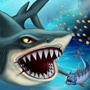 Sea World Simulator-SocialPeta