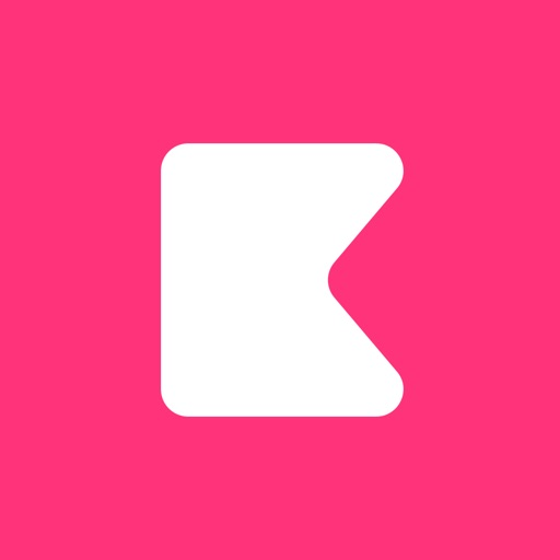 Kippo - Meet New People-SocialPeta