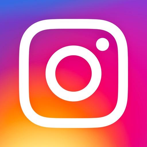 Instagram-SocialPeta
