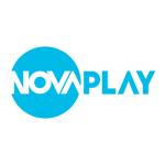 Nova Play-SocialPeta