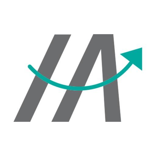 Happiness Accelerator-SocialPeta