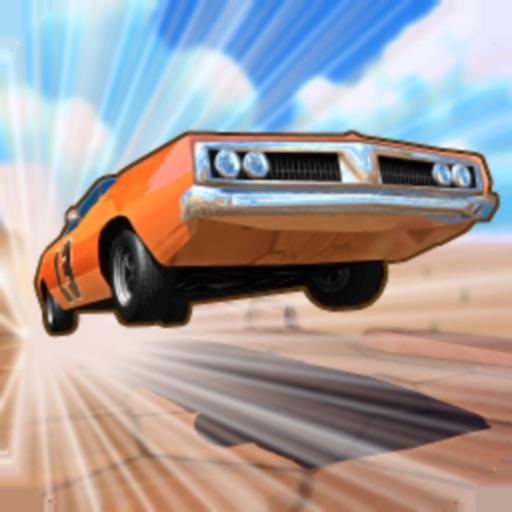 Stunt Car Challenge 3-SocialPeta