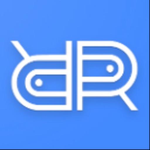 Rylee - Bol app-SocialPeta