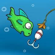 Fishing King-SocialPeta