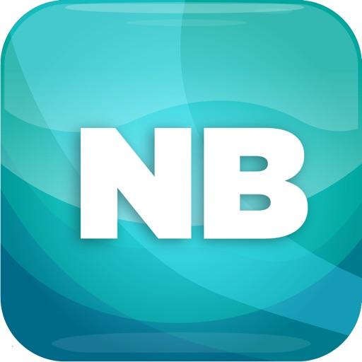National Bonds-SocialPeta