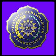 Daftar UMP-SocialPeta