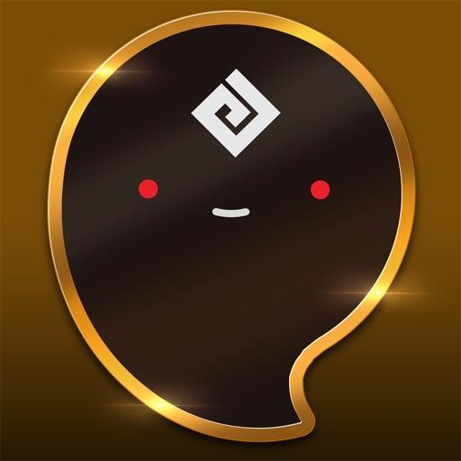 Black Desert+ for Console-SocialPeta