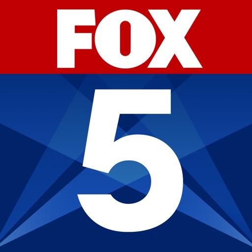 FOX 5 News - San Diego-SocialPeta
