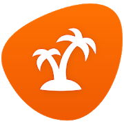 VakantieBieb-SocialPeta