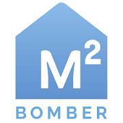 Поиск недвижимости по локации от M2bomber-SocialPeta