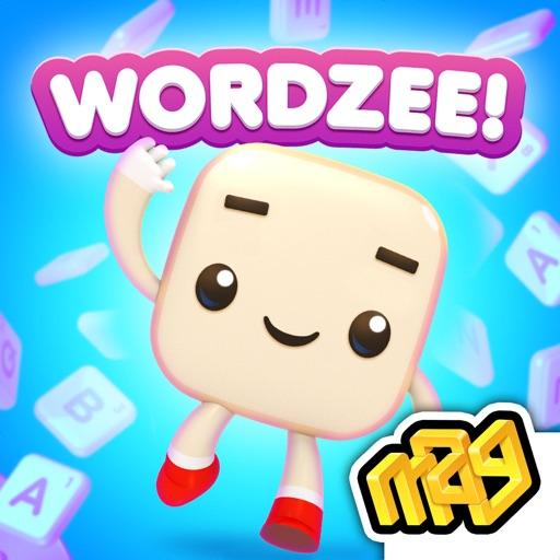 Wordzee!-SocialPeta