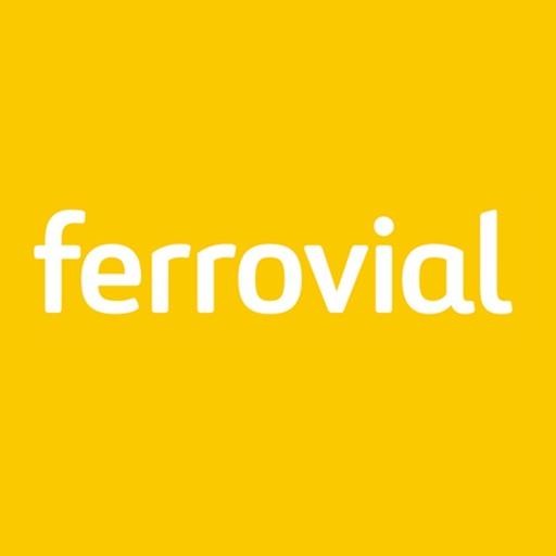 Ferrovial app-SocialPeta