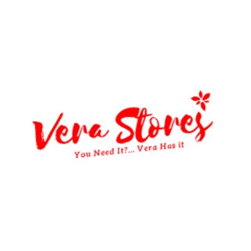Vera Stores Philippines-SocialPeta