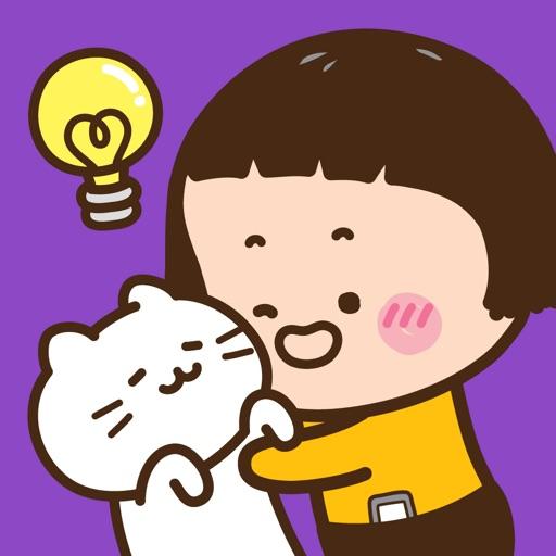 캣브레인 CatBrain - 고양이 구출 대작전-SocialPeta