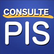 Consulta PIS  PASEP - Calendário, saldo, infor-SocialPeta