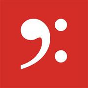 이나고 아카데미: 5000개 이상의 학술자료-SocialPeta