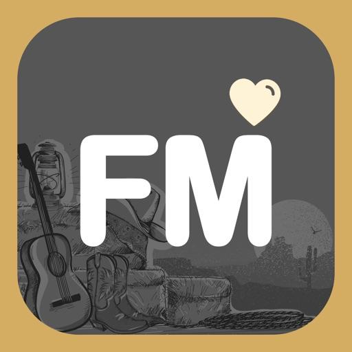 Farmers Dating Only App - FM-SocialPeta