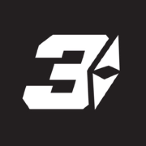 Air Lift Performance 3-SocialPeta