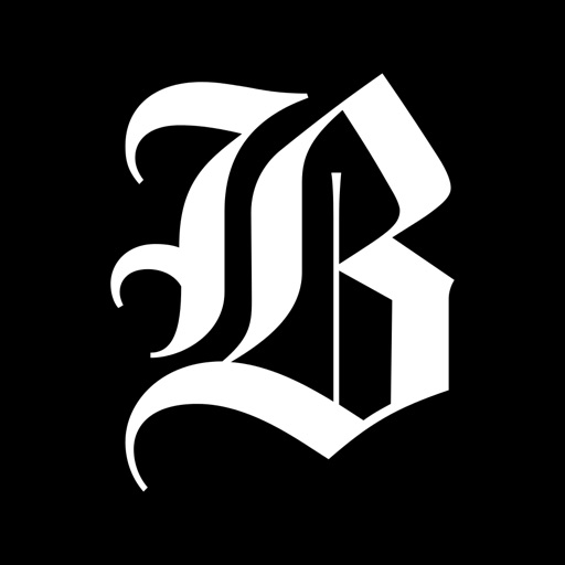 The Boston Globe-SocialPeta
