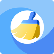 Max Clean-SocialPeta