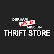 DRM Thrift Store-SocialPeta