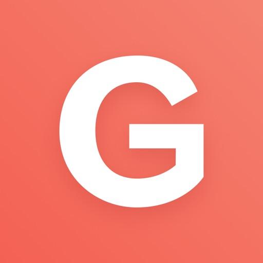 Gympass-SocialPeta