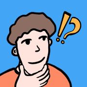 Genius Brain - Too tricky for you? Logic puzzles-SocialPeta